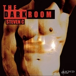 The Dark Room (The First Time)
