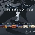 New York Deep House 3