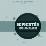 Sophistes