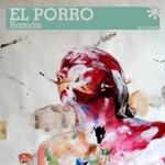 RAMON - El Porro (Front Cover)