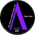 Aeon Zone