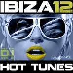Dd511 Gold - Ibiza 2012 Hot Tunes, Only For Dj, Vol 2