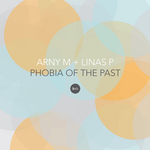 Phobia Of The Past