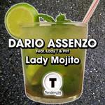 Lady Mojito