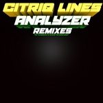 Analyzer (remixes)
