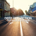 VARIOUS - Deep Reflection (Deep House Selection #2) (Front Cover)