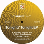 APPLEFLY - Tonight Tonight (Front Cover)