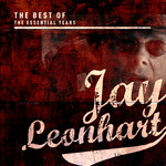 LEONHART, Jay - Best Of The Essential Years: Jay Leonhart (Front Cover)