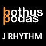 J Rhythm