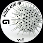G1 - Inside Acid (Front Cover)