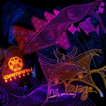 The Voyage (Special Mix Edition) (unmixed tracks)