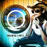 Chillin CA 1, Pt II