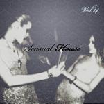 Sensual House Vol 14