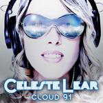 Cloud 9 1
