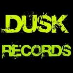 GARCES, Andres/BLUECRACK/DAVID VALENCIA/JAZZA JIVE/MKDJ - Anomalia EP (Front Cover)