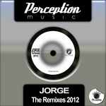 The Remixes 2012