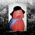TARAGANA PYJARAMA - Tipped Bowls (Front Cover)