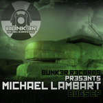 LAMBART, Michael - Bugs (Front Cover)