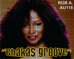 Chakas Groove - Thank God For The Music!