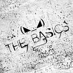 MAKINA - The Basics (Front Cover)