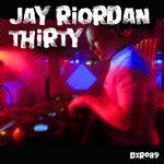 RIORDAN, Jay - 30 (Front Cover)