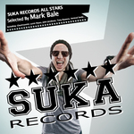 Suka Records All Stars (selected by Mark Bale)