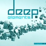 Deep Elements (Chapter 1)