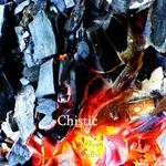 CHISTIC - Between Borders (Front Cover)