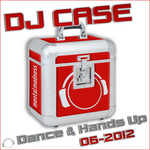 DJ Case Dance & Hands Up