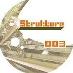 GBARJ - Cubitus (Front Cover)