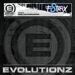 Evolutionz 023