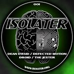 Isolater 001