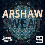 ARSHAW - Sweat (Front Cover)