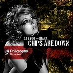 SYGO feat KIARA - Chips Are Down (Front Cover)
