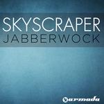SKYSCRAPER - Jabberwock (Front Cover)