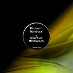 BANDURA, Richard - Quantum Mechanics (Front Cover)
