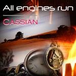 All Engines Run