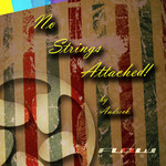 ANDRECK - NoStrings Attached (Front Cover)