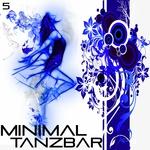 Minimal Tanzbar 5