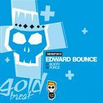 BOUNCE, Edward - Portal (Front Cover)