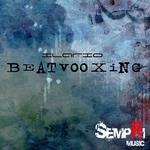 Beatvooxing
