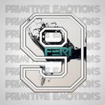 Primitive Emotions EP