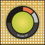 Blustar EP