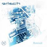 ARTECH (remixed)