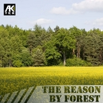 FOREST - The Reason (Front Cover)