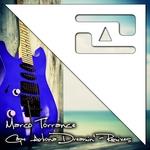 TORRANCE, Marco - Cape Arkona Dreamin' (Remixes) (Front Cover)
