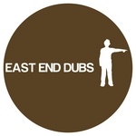 EAST END DUBS - East End Dubs 001 (Front Cover)