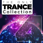 The Only Trance Collection 04