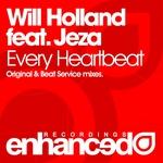 Every Heartbeat