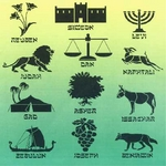 Tribes Of JAH